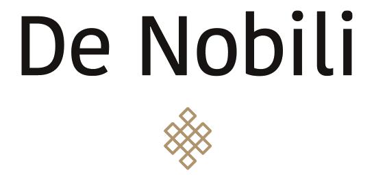 de Nobili